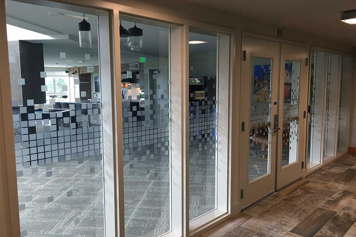 15-Custom-design-window-graphics-on-digitally-printed-3M-dusted-window-graphic-film-in-Seattle-Washington