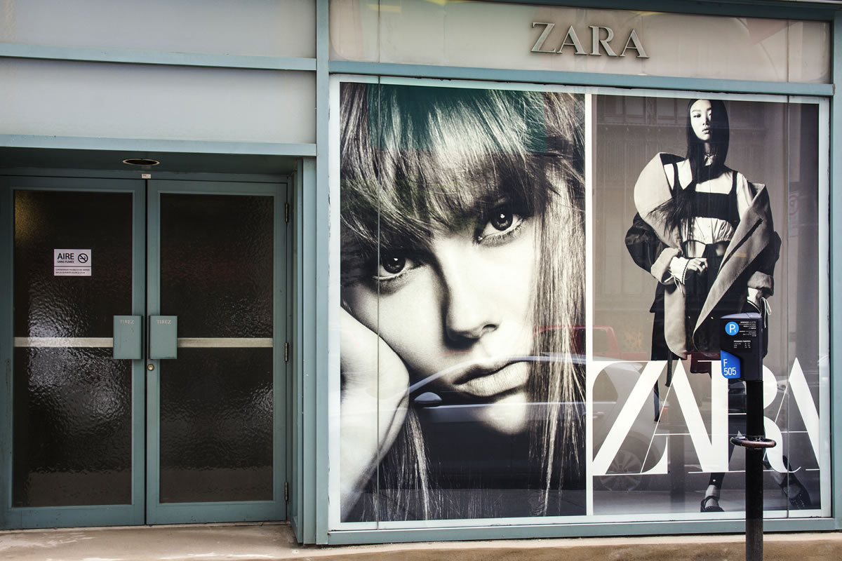 large-format-printing-window-graphics-gallery-2